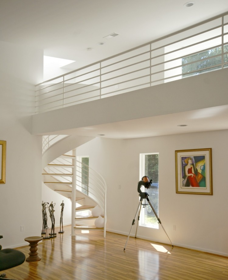 AD-Breathtaking-Spiral-Staircase-Designs-28