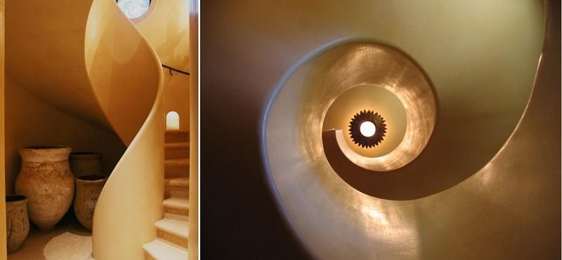 AD-Breathtaking-Spiral-Staircase-Designs-29