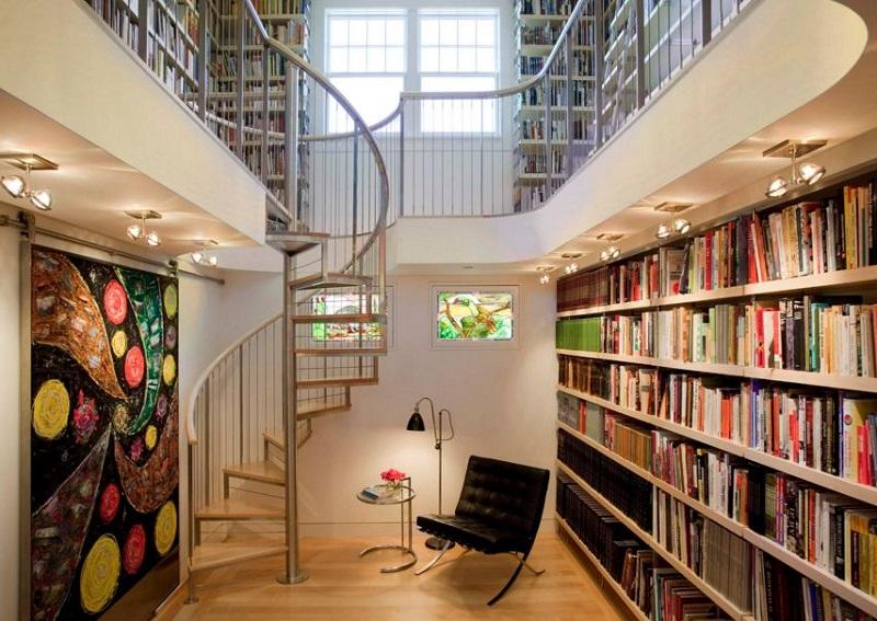 AD-Breathtaking-Spiral-Staircase-Designs-30
