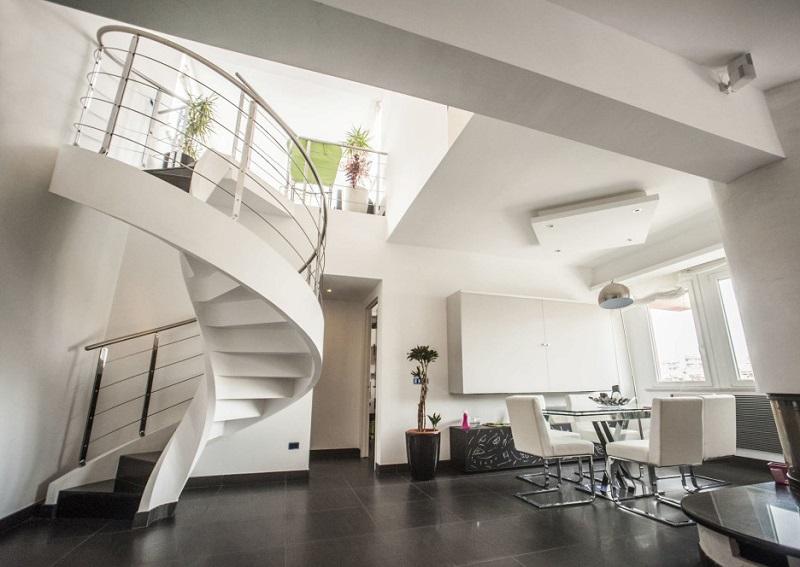 AD-Breathtaking-Spiral-Staircase-Designs-33