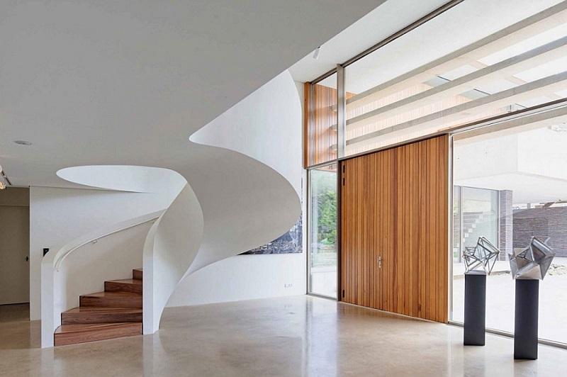AD-Breathtaking-Spiral-Staircase-Designs-34