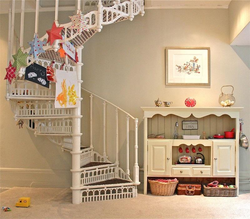 AD-Breathtaking-Spiral-Staircase-Designs-35