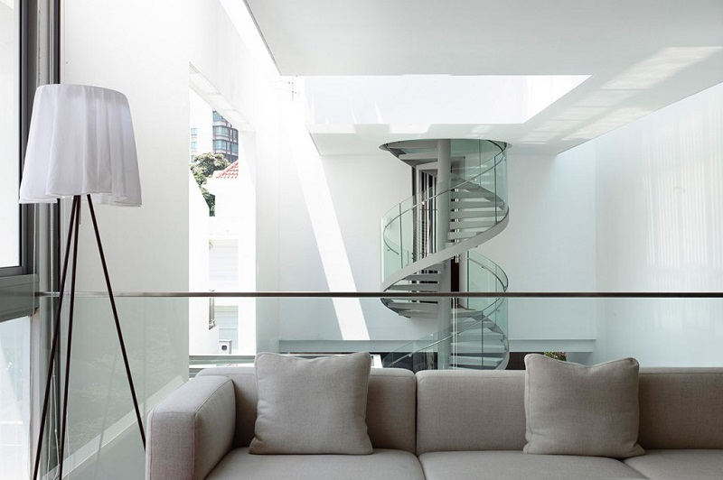 AD-Breathtaking-Spiral-Staircase-Designs-36