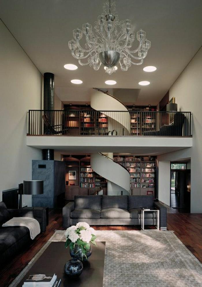 AD-Breathtaking-Spiral-Staircase-Designs-38