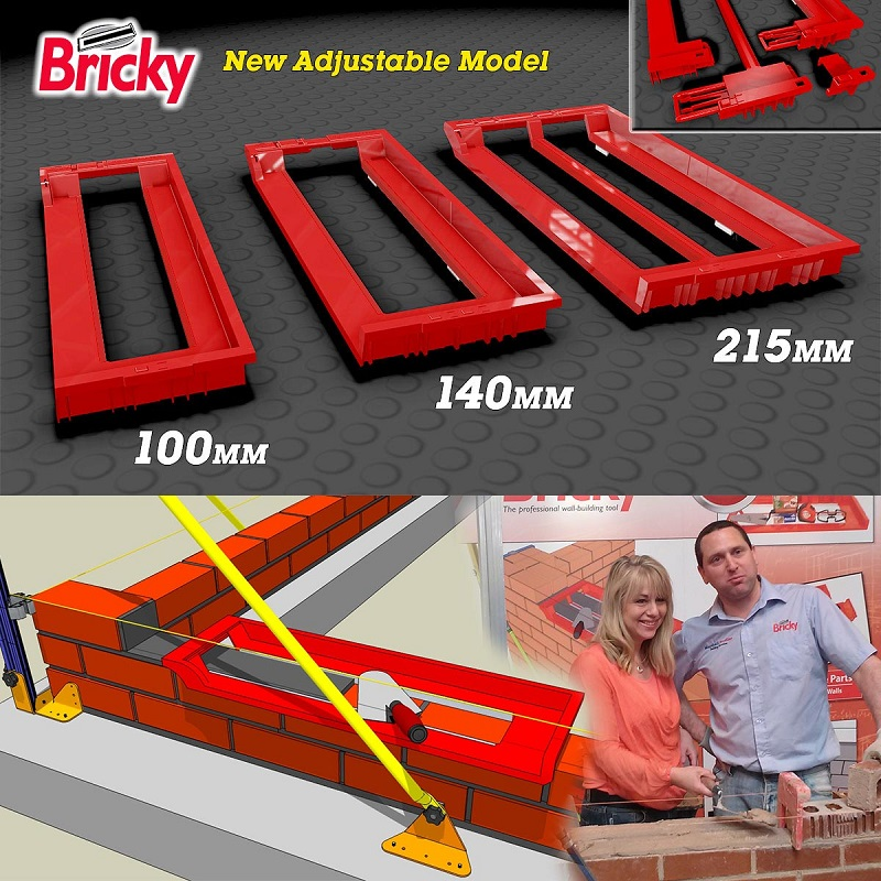 AD-Bricky-Wall-Building-Tool-01
