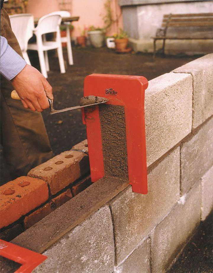 AD-Bricky-Wall-Building-Tool-06