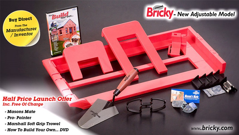 AD-Bricky-Wall-Building-Tool-07