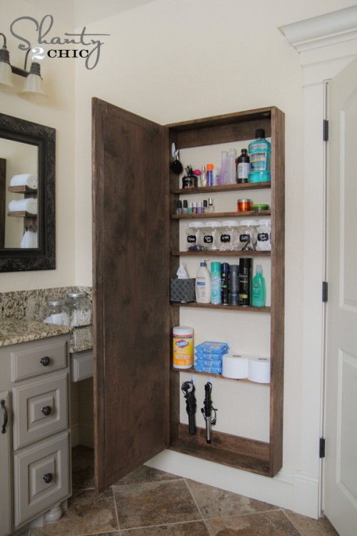 AD-Brilliant-DIY-Storage-And-Organization-Hacks-For-Small-Bathrooms-02