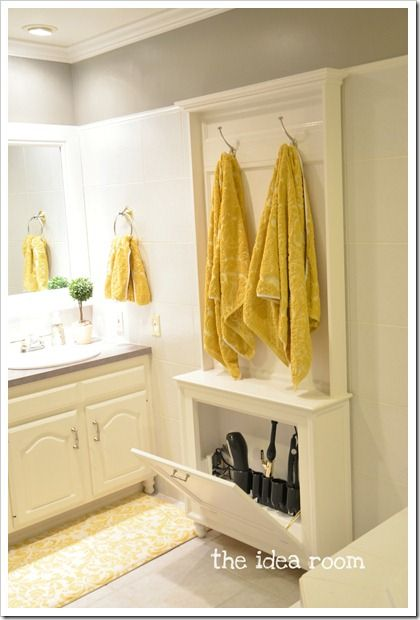 AD-Brilliant-DIY-Storage-And-Organization-Hacks-For-Small-Bathrooms-03