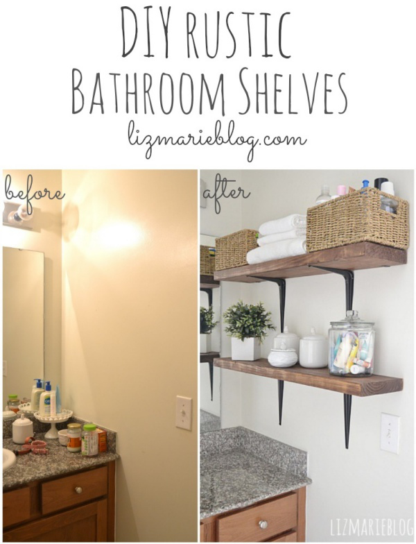 AD-Brilliant-DIY-Storage-And-Organization-Hacks-For-Small-Bathrooms-05
