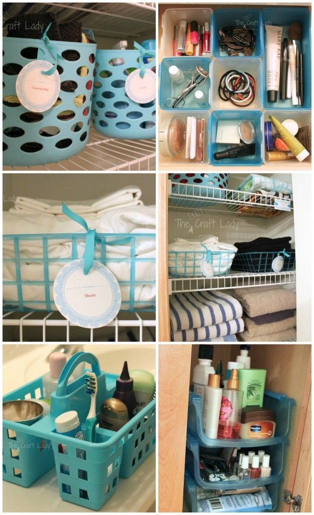 AD-Brilliant-DIY-Storage-And-Organization-Hacks-For-Small-Bathrooms-08