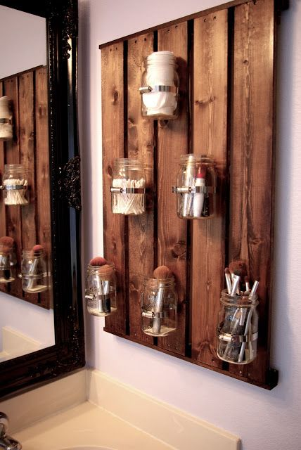 AD-Brilliant-DIY-Storage-And-Organization-Hacks-For-Small-Bathrooms-25