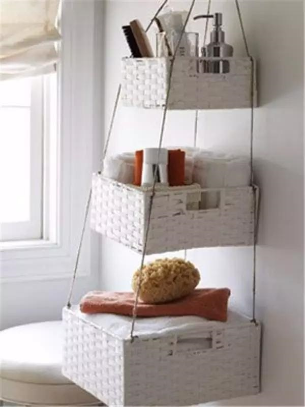 AD-Brilliant-DIY-Storage-And-Organization-Hacks-For-Small-Bathrooms-33