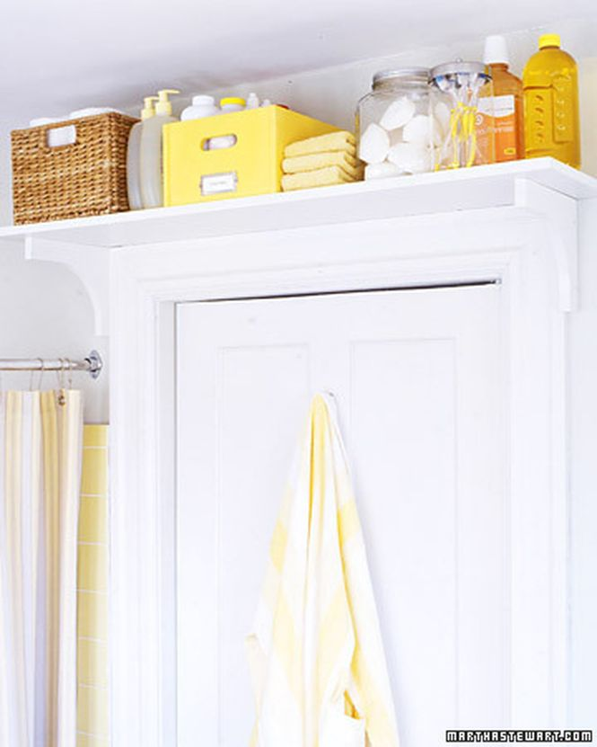 AD-Brilliant-DIY-Storage-And-Organization-Hacks-For-Small-Bathrooms-36