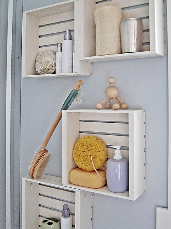 AD-Brilliant-DIY-Storage-And-Organization-Hacks-For-Small-Bathrooms-40