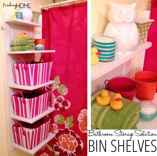 AD-Brilliant-DIY-Storage-And-Organization-Hacks-For-Small-Bathrooms-41