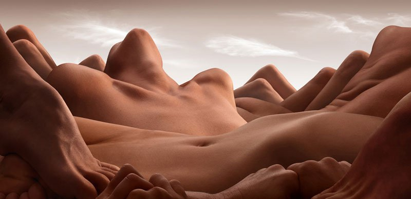 AD-Carl-Warner-Can-Make-Landscapes-Out-Of-Anything-05