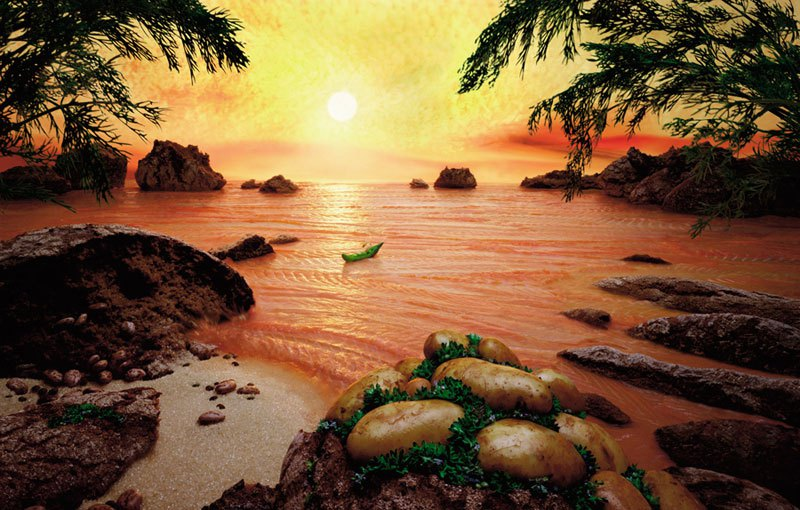 AD-Carl-Warner-Can-Make-Landscapes-Out-Of-Anything-07