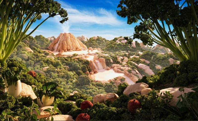 AD-Carl-Warner-Can-Make-Landscapes-Out-Of-Anything-11