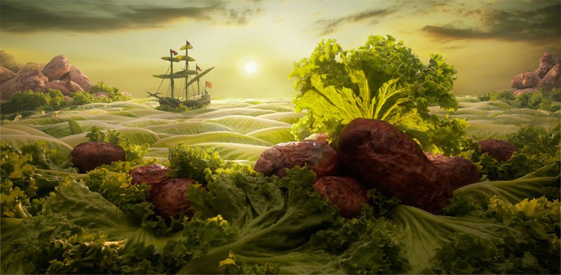 AD-Carl-Warner-Can-Make-Landscapes-Out-Of-Anything-12
