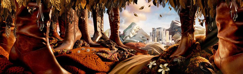 AD-Carl-Warner-Can-Make-Landscapes-Out-Of-Anything-15