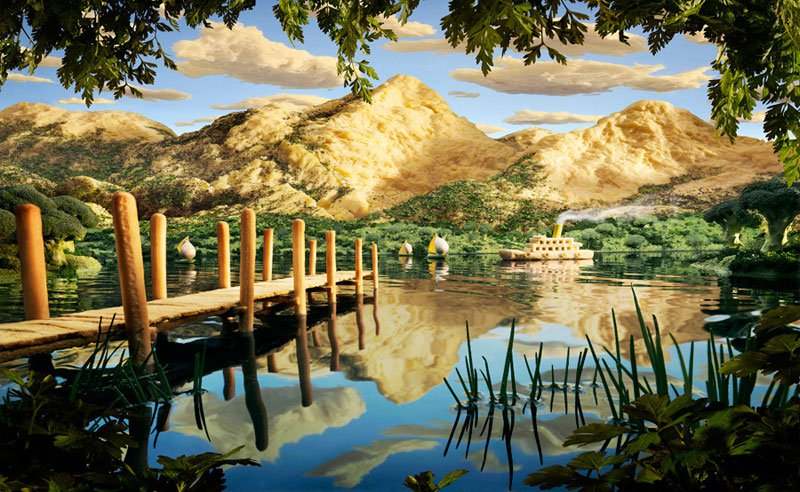 AD-Carl-Warner-Can-Make-Landscapes-Out-Of-Anything-17