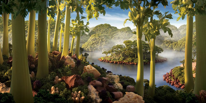 AD-Carl-Warner-Can-Make-Landscapes-Out-Of-Anything-19