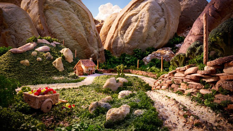 AD-Carl-Warner-Can-Make-Landscapes-Out-Of-Anything-23