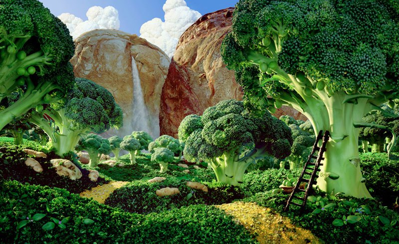 AD-Carl-Warner-Can-Make-Landscapes-Out-Of-Anything-24