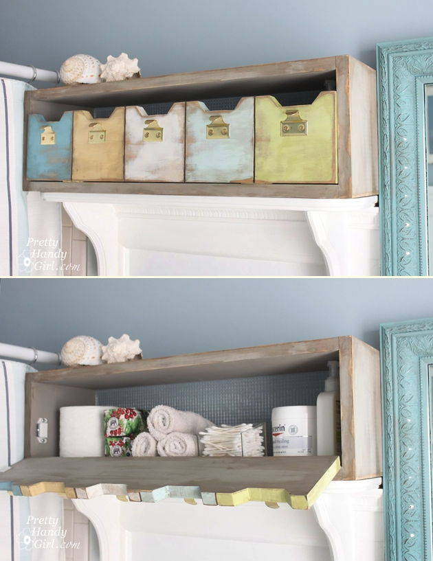 AD-Container-Project-Ideas-To-Completely-Declutter-Your-Home-07