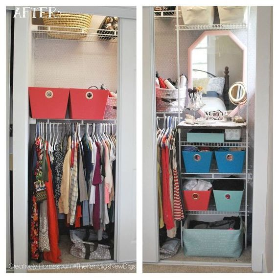 AD-Container-Project-Ideas-To-Completely-Declutter-Your-Home-08