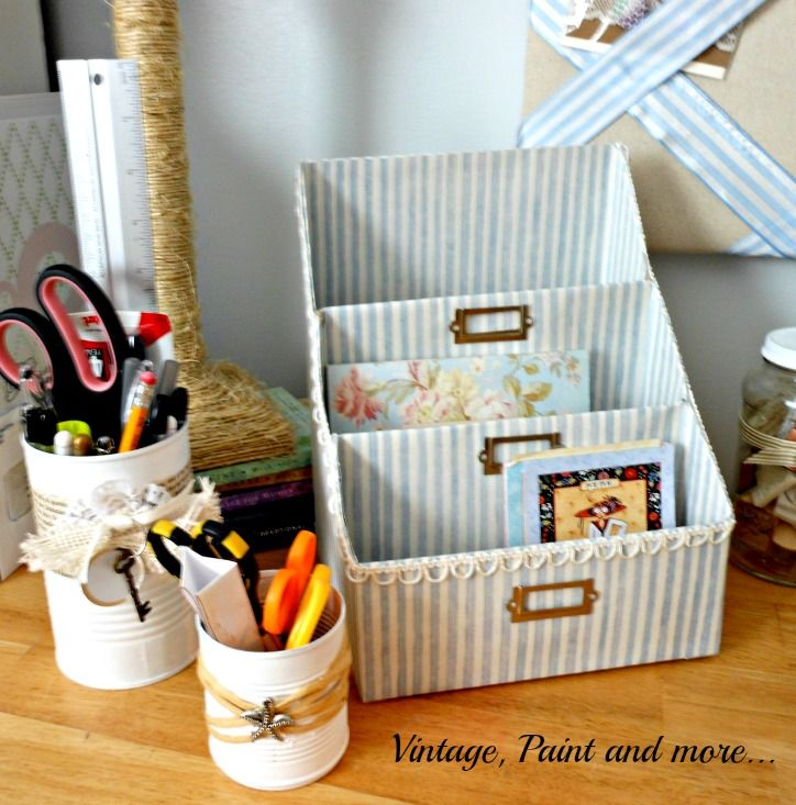 AD-Container-Project-Ideas-To-Completely-Declutter-Your-Home-14
