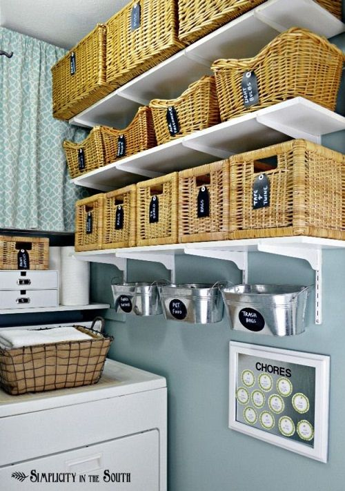 AD-Container-Project-Ideas-To-Completely-Declutter-Your-Home-39