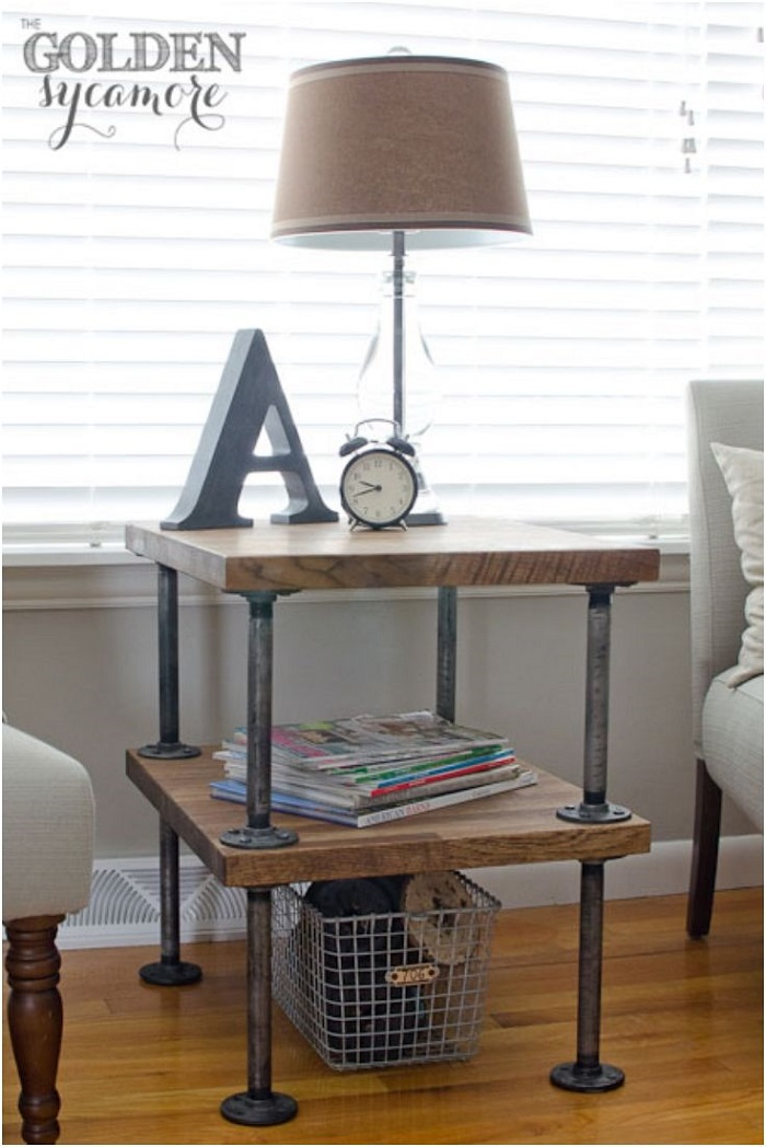 AD-Cool-DIY-Metal-Projects-For-Your-Home-25