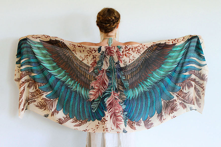 AD-Creative-Gift-Ideas-For-Bird-Lovers-01-1