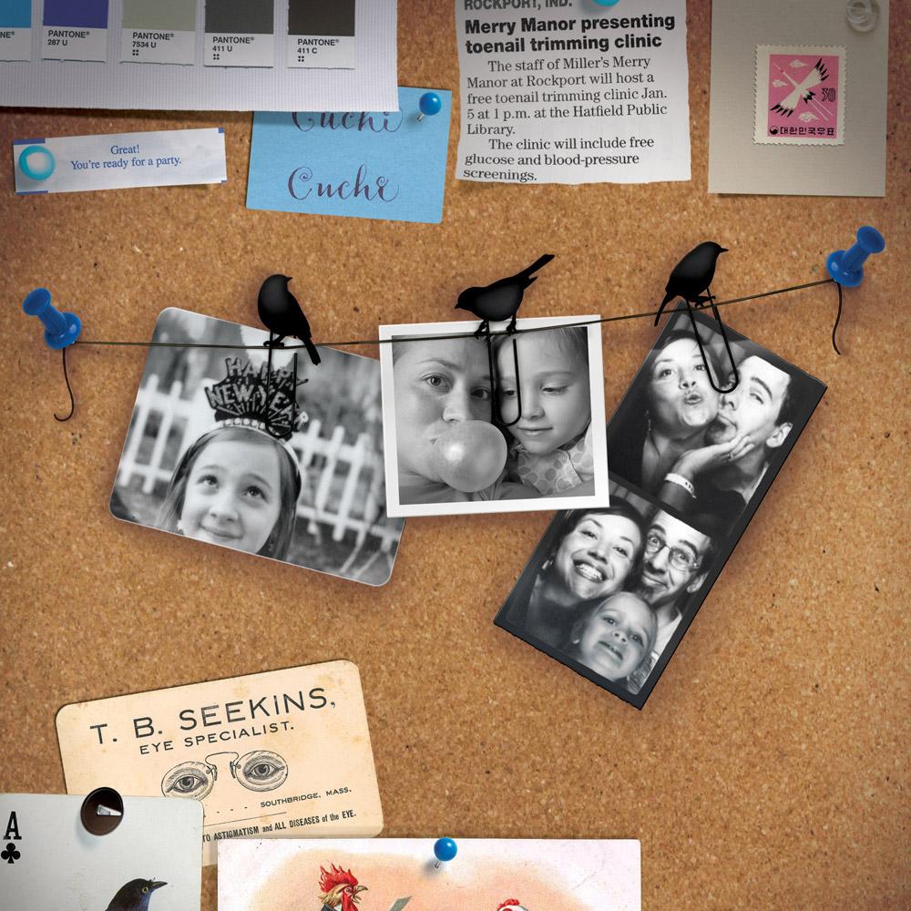 Creative gift ideas for bird lovers ad creative gift ideas for bird lovers 03 negle Choice Image