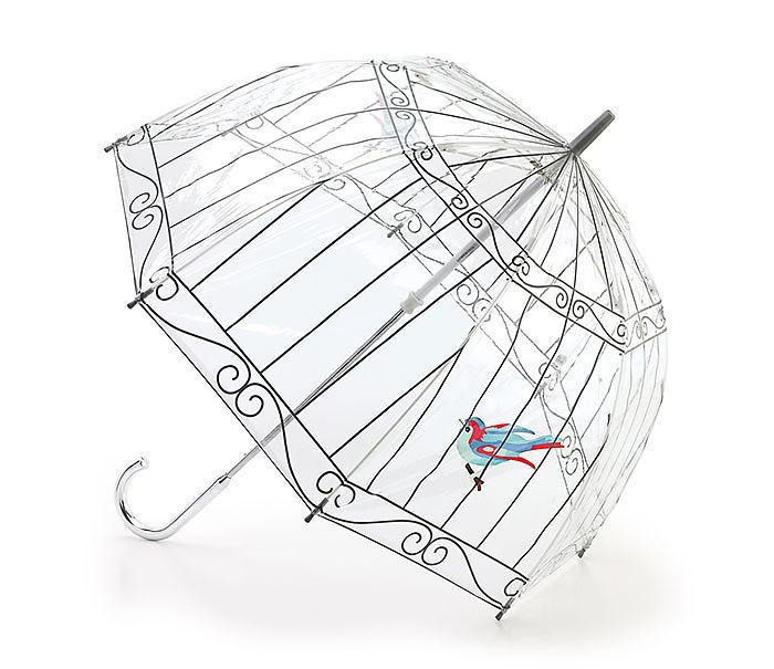 AD-Creative-Gift-Ideas-For-Bird-Lovers-04