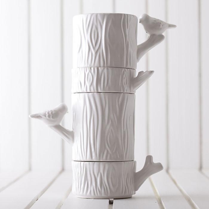 AD-Creative-Gift-Ideas-For-Bird-Lovers-05