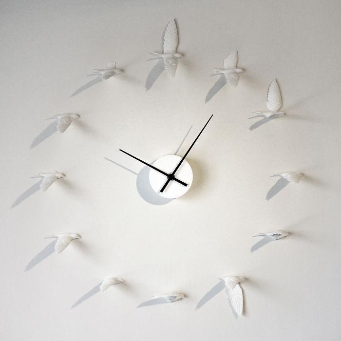AD-Creative-Gift-Ideas-For-Bird-Lovers-06