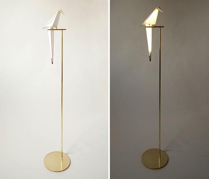 AD-Creative-Gift-Ideas-For-Bird-Lovers-07-1