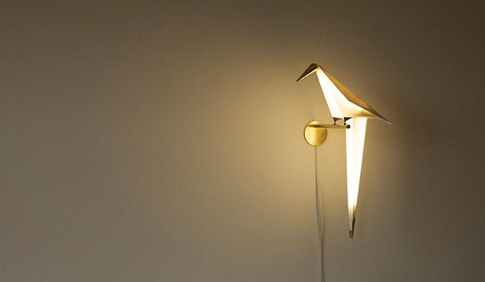 AD-Creative-Gift-Ideas-For-Bird-Lovers-07