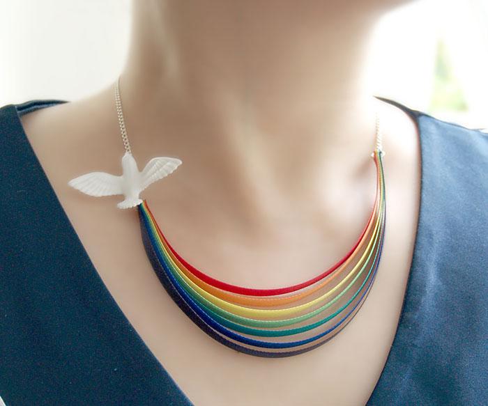 AD-Creative-Gift-Ideas-For-Bird-Lovers-14
