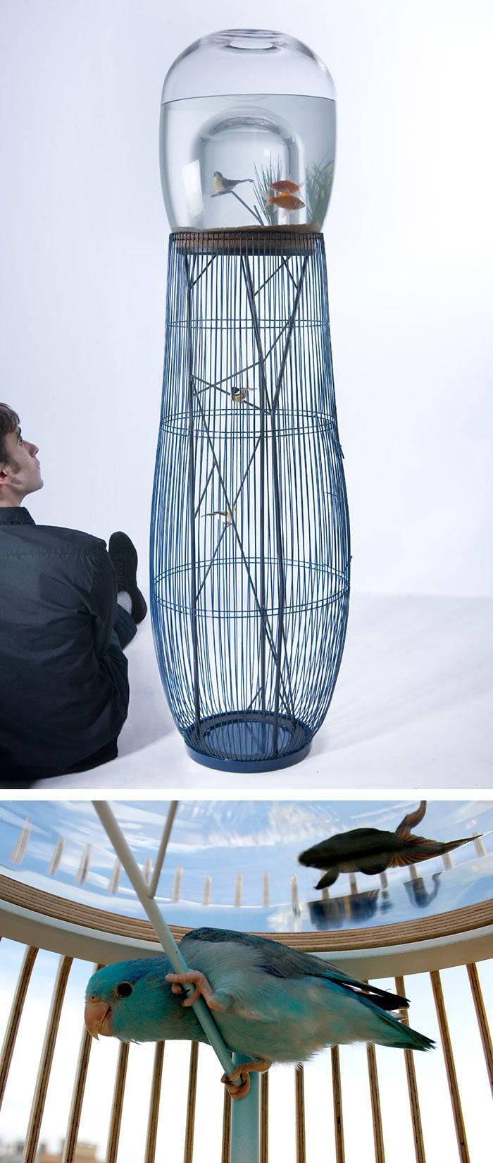 AD-Creative-Gift-Ideas-For-Bird-Lovers-17