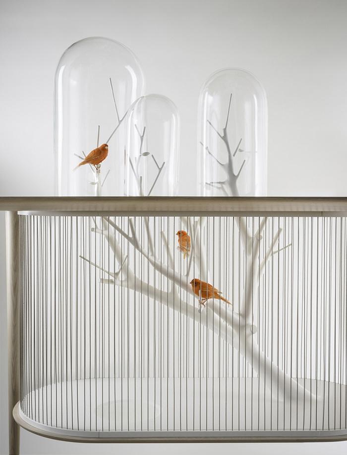 AD-Creative-Gift-Ideas-For-Bird-Lovers-18-1
