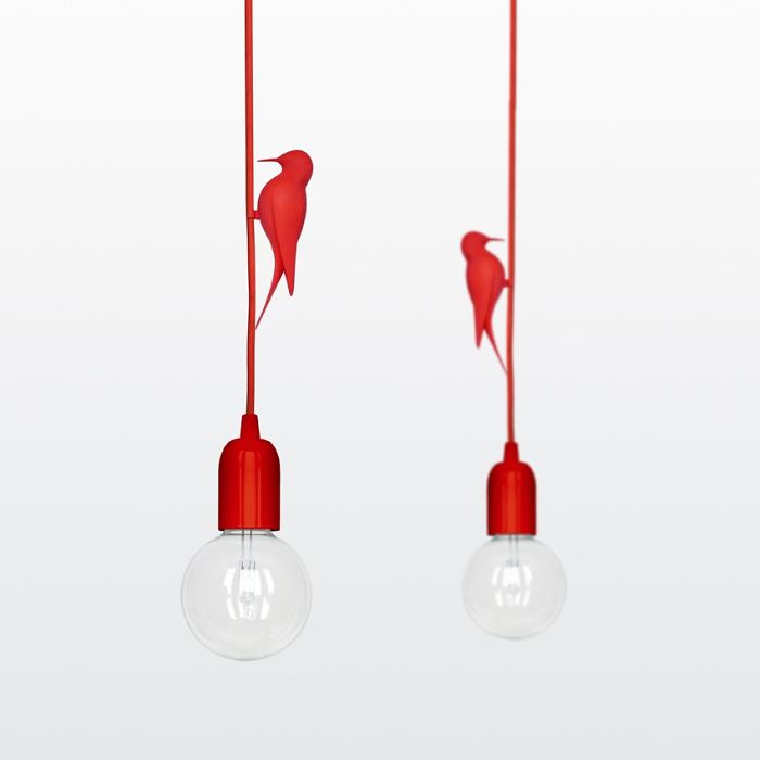 AD-Creative-Gift-Ideas-For-Bird-Lovers-22
