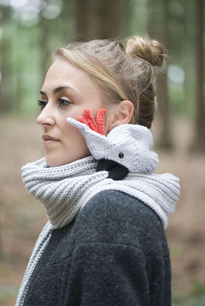 AD-Creative-Gift-Ideas-For-Bird-Lovers-23