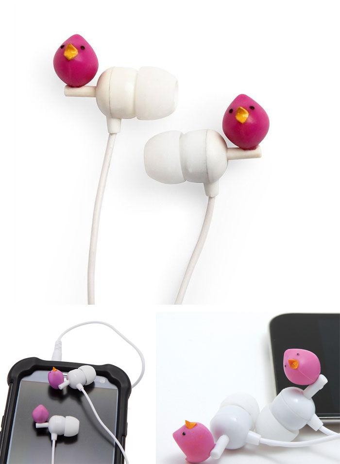 AD-Creative-Gift-Ideas-For-Bird-Lovers-26