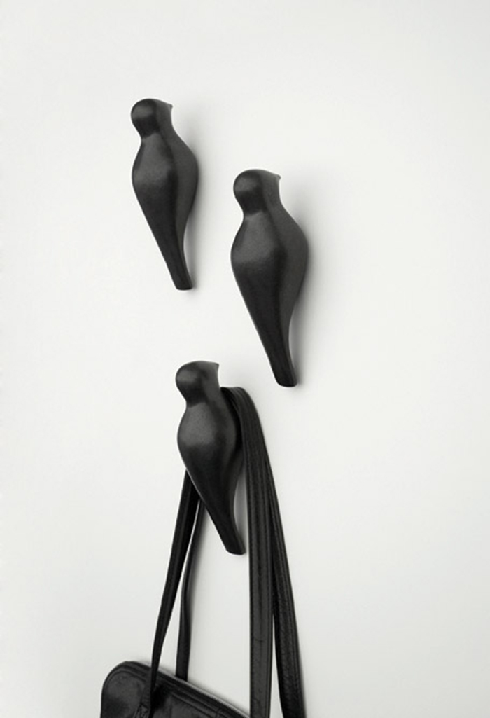 AD-Creative-Gift-Ideas-For-Bird-Lovers-29