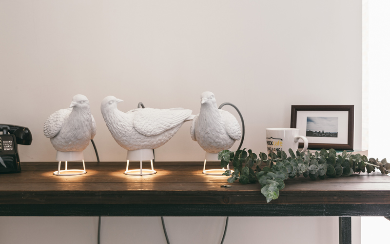 AD-Creative-Gift-Ideas-For-Bird-Lovers-34-1