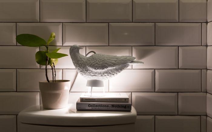 AD-Creative-Gift-Ideas-For-Bird-Lovers-34